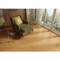 热爱自然的你,快把实木质感的朴一地板搬回家吧!