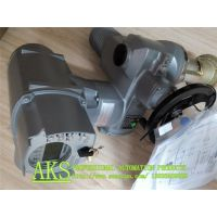 德国进口auma电动执行器SQ05.2/AC01.2-F07智能一体化调节型价格