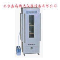 RQX-250智能人工气候箱技术参数