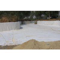 山东天然钠基膨润土防水毯厂家 天然蒙脱石价格优惠