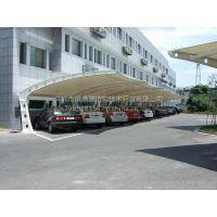 深圳市奥鼎膜结构运用于海滩、广场等露天场所