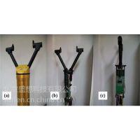surlaser 激光雨滴谱仪 气象检测 环境保护
