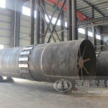 煤粉如何加到回转窑,朔州成套烧制石灰悬窑定购价格