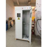 实验室报警气瓶柜 安全防爆气瓶柜 生产厂家直销