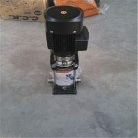 南方泵 CDLF系列立式离心泵 流量2-200m3/h 不锈钢高压泵