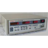 测功机控制器(VG2218C)