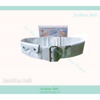 阿拉伯腰带 Arabian Belt / 也门Malaysia Be / Malaysia Belt