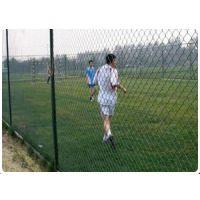 足球场勾花网围栏-清远足球场勾花网围栏怎么卖