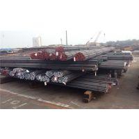 天钢40CR圆钢价格 高CR圆钢材质 低合金圆棒厂家