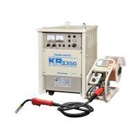 松下二保焊机 CO2/MAG焊机YD-350KR2