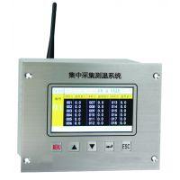 SPW2000F无线温度接收终端