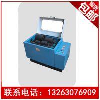 江西吉安厂销售实验室XMB三辊四筒棒磨机 三辊四筒小型磨矿机械