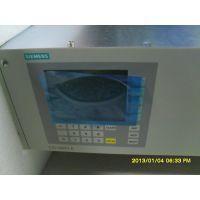ULTRAMAT6E西门子分析仪7MB2121-0CA00-1AA1电厂常用型号现货