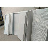 镀锌冲孔钢板吊顶生产厂家镀锌钢板批发价格