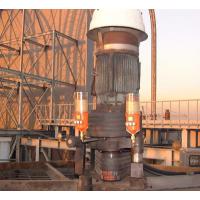 山西鼓风机用加脂器 pulsarlube自动注油器价格
