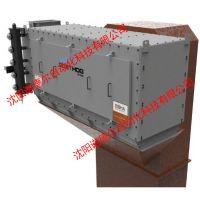 CLARCOR克拉克CFS系列除尘器