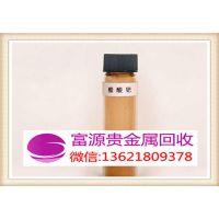 http://himg.china.cn/1/4_52_235200_400_280.jpg