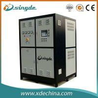 电加热油炉选型,导热油电加热炉选型_星德机械