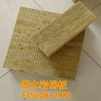 http://himg.china.cn/1/4_52_235788_750_750.jpg
