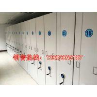 http://himg.china.cn/1/4_52_235858_500_375.jpg