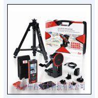 中西供激光测距仪Leika DISTOS910 型号:GL08-S910库号:M406497