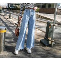 2018新款牛仔裤特价15元牛仔裤批发城在哪里现在的牛仔裤好做吗增城牛仔裤批发市场