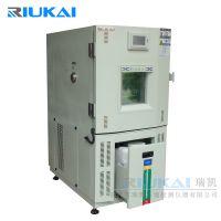 RIUKAI 可程式恒温恒湿试验箱厂家直销