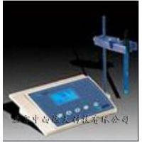 供雷磁电导率仪() 型号:SY75-DDS-11A库号:M406998