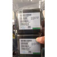 高价回收NT35521H-DPBS/3AB现款收购液晶驱动IC