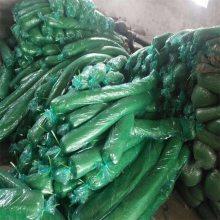 大量供应防尘网 工地施工盖土网 绿色盖土网批发