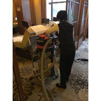 供应工业用吸砂器WX-3078BA建筑工地用吸尘吸水机威德尔清理地面用