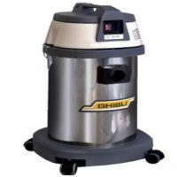 双城电烤炉专用防爆吸尘机 ecovrcs真空吸尘器总代直销