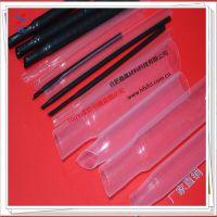 铁氟龙FEP热缩管,耐电压防腐蚀管电子用
