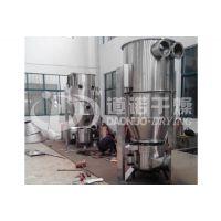 鹤壁FG节能立式沸腾干燥机市场价格