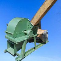 供应昆明木材粉碎机 破碎机 木屑机价格