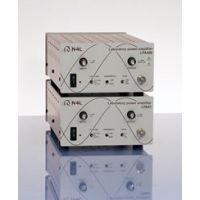 英国牛顿N4L 实验室功率放大器 LPA400A LPA400B