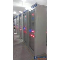 迪能电气供应30kwUPS不间断电源 电力工频在线式UPS工厂直销价