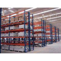 高位货架,优质冷轧钢,杭州立野厂家直销支持非标定制