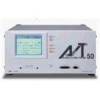 图们音视频综合分析仪 传输分析仪强烈推荐