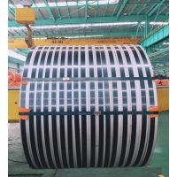山东宏旺201冷轧1.0mm价格-河北不锈钢板-北京不锈钢板-淄博伟业