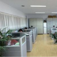 安平县万松丝网制品有限公司
