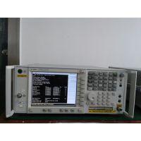 长期收购AQ6370D横河光谱分析仪