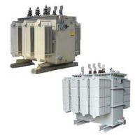供甘肃电力变压器和兰州特种变压器销售