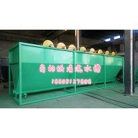 产量是检验商标纸生产线设备技术高低的特定标准