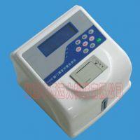 中西dyp 瑞士罗卓尼克温湿度手持表 型号:HP32库号:M405521