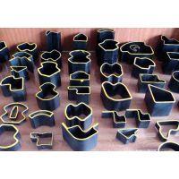 江门六角形异型钢管厂家,1寸*2.0mm直缝焊管价格