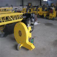 小型压路机,厂家承诺 质保一年,小型压路机图片
