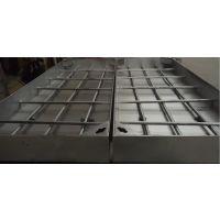 剑阁不锈钢井盖厂家|不锈钢隐形价格|水篦子定做