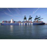 天津到海口国内水运门对门海运物流专线