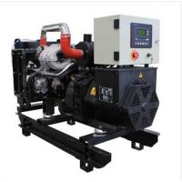 天然气发动机|永创力动力科技工程(图)|天然气发动机保养
